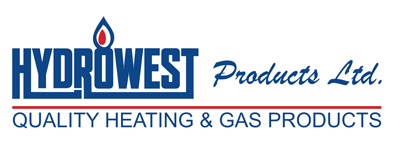 Hydrowest Products Limited